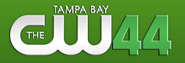 Dr. Paul Bearer CW44_Tampa_Bay