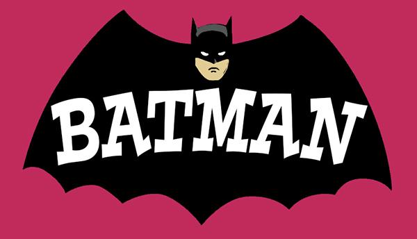 Dr. Paul Bearer Batman